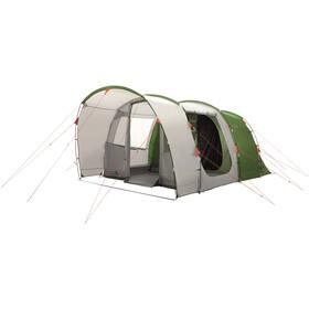 Easy Camp Palmdale 500 Tienda de Campaña, green/light grey